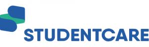 Studentcare